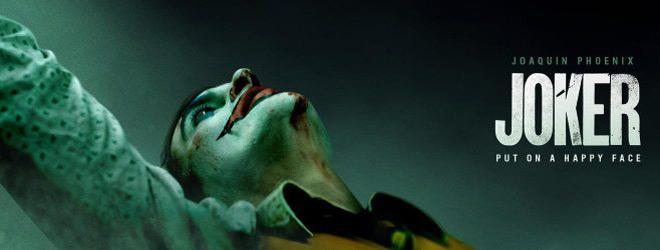 joker slide - Joker (Movie Review)