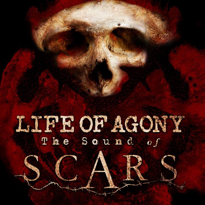 life of agony - Interview - Mina Caputo of Life of Agony
