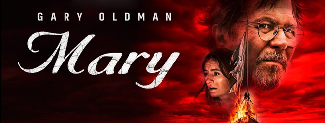 mary slide - Mary (Movie Review)