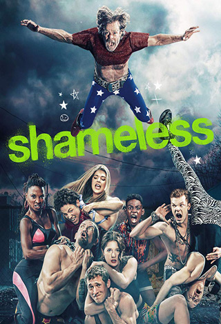 shameless - Interview - Laura Slade Wiggins
