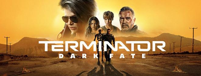 terminator dark fate slide - Terminator: Dark Fate (Movie Review)