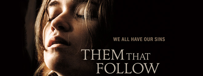 them that follow slide - Them That Follow (Movie Review)