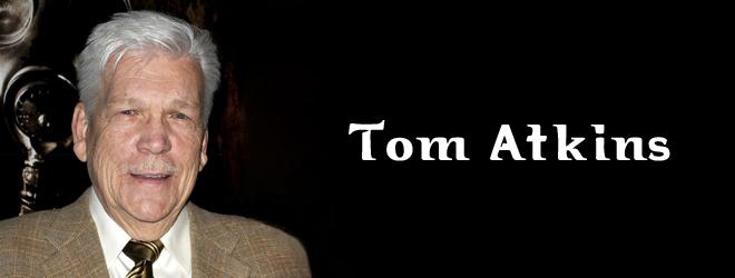 tom atkins slide - Interview - Tom Atkins