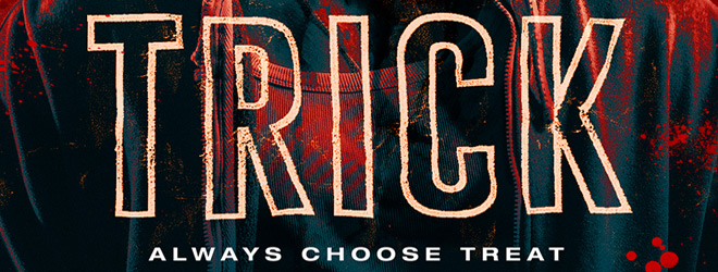 trick slide - Trick (Movie Review)