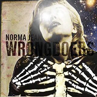 wrongdoers - Interview - Cory Brandan of Norma Jean