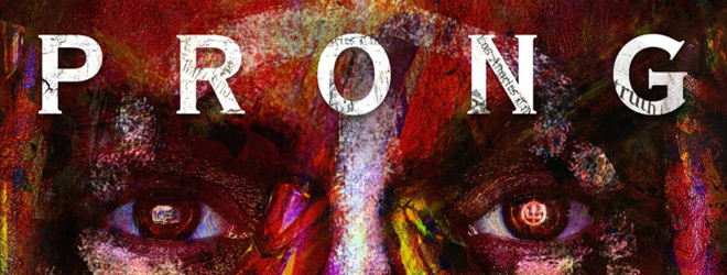 age of defiance slide - Prong - Age of Defiance (EP Review)