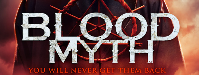 blood myth slide - Blood Myth (Movie Review)