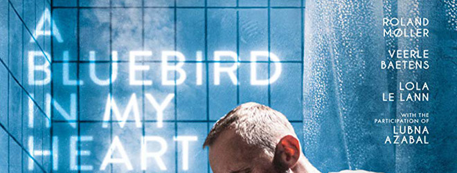 bluebird slide - A Bluebird in My Heart (Movie Review)