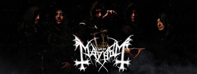mayhem slide - Conversing With The Daemon - A Glimpse Into Mayhem