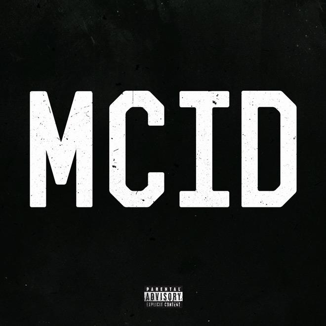 mcid - Highly Suspect - MCID (Album Review)
