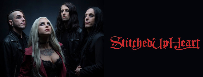 stitched up heart slide - Interview - Alecia 'Mixi' Demner of Stitched Up Heart