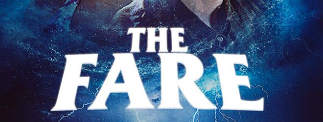 the fare slide - The Fare (Movie Review)