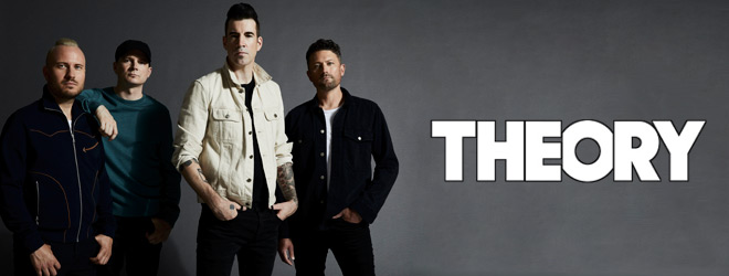 theory slide - Interview - Dave Brenner of Theory of a Deadman