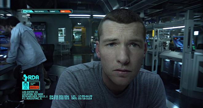 avatar 1 - Avatar 10 Years Later