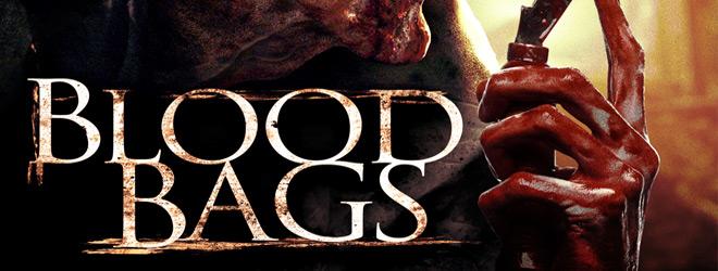 blood bags slide - Blood Bags (Movie Review)
