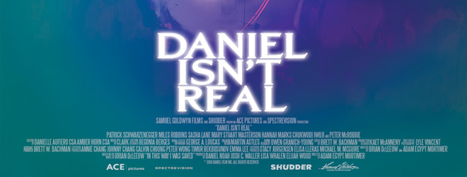 daniel isnt real slide - Daniel Isn't Real (Movie Review)