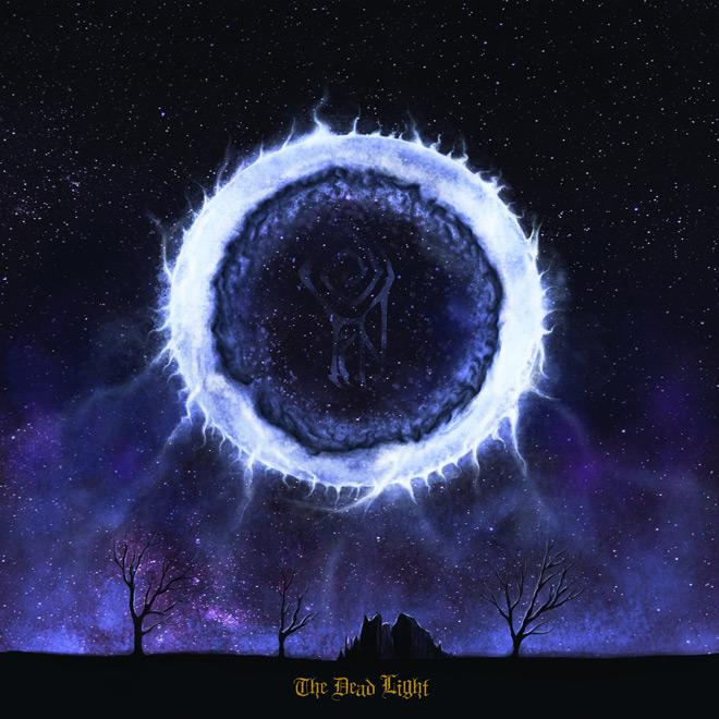 fen - Fen - The Dead Light (Album Review)