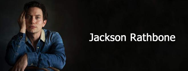 jackson interview - Interview - Jackson Rathbone