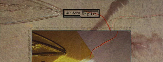 modern english richocet days slide - Modern English - Ricochet Days 35 years Later