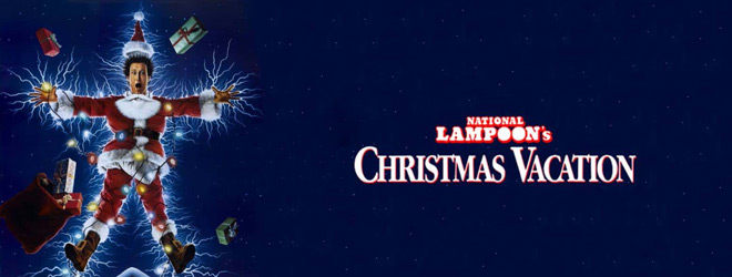 national slide - National Lampoon's Christmas Vacation - 30 Years of Laughs