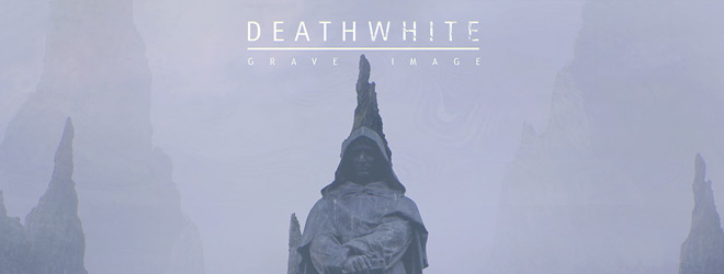 deathwhite slide - Deathwhite - Grave Image (Album Review)