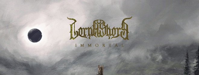 lorna shore slide - Lorna Shore - Immortal (Album Review)