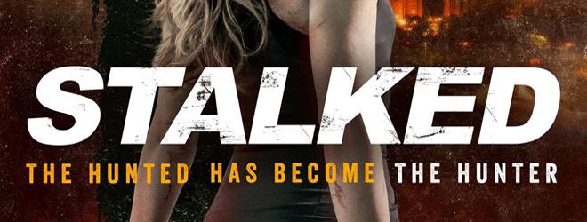 stalked slide - Stalked (Movie Review)