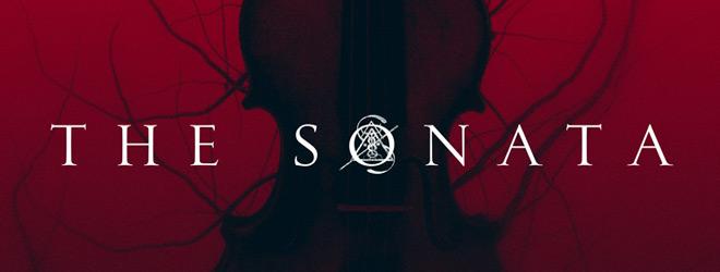 the sonata slide - The Sonata (Movie Review)