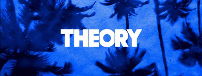 theory slide - Theory of a Deadman -Say Nothing (Album Review)
