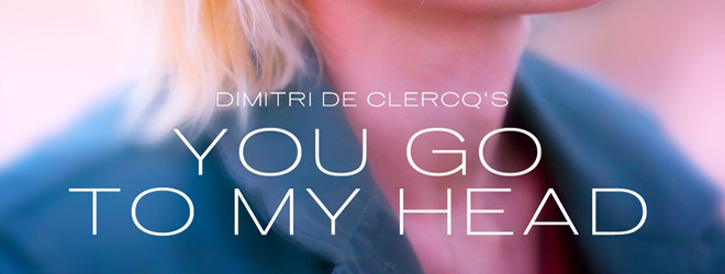 you go to my head slide - You Go To My Head (Movie Review)