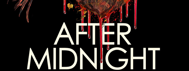 after midnight slide - After Midnight (Movie Review)