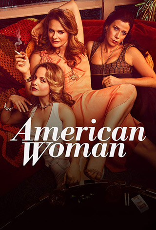 american woman - Interview - Jaeden Martell & Lia McHugh