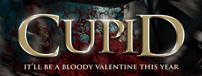 cupid slide - Cupid (Movie Review)