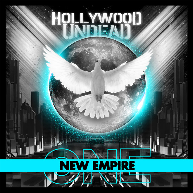 empire - Interview - Johnny 3 Tears of Hollywood Undead