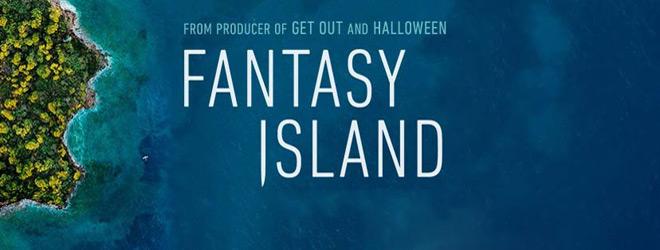 fantasy island slide - Fantasy Island (Movie Review)