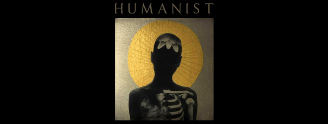 humanist slide - Humanist - Humanist (Album Review)