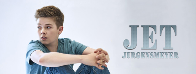 jet slide - Interview - Jet Jurgensmeyer