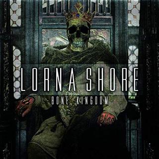 lorna 5 - Interview - Adam De Micco of Lorna Shore
