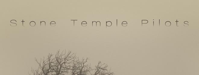 stp slide - Stone Temple Pilots - Perdida (Album Review)