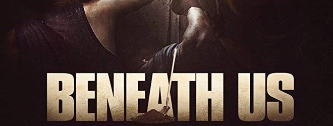 beneath us slide - Beneath Us (Movie Review)