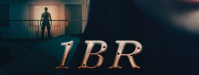 1br slide - 1BR (Movie Review)