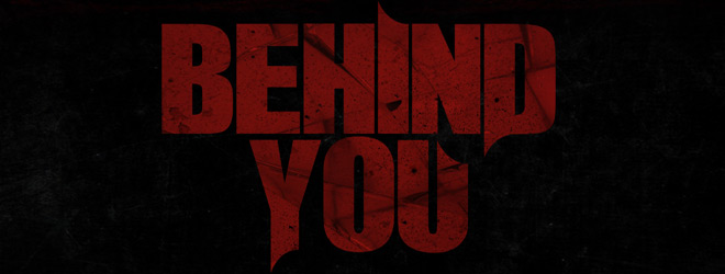 behind you slide - Behind You (Movie Review)