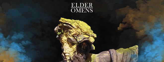 elder omens slide - Elder - Omens (Album Review)
