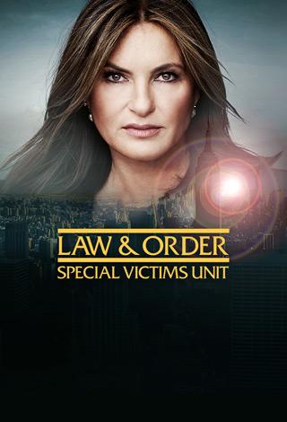 law order - Interview - Nicole Brydon Bloom