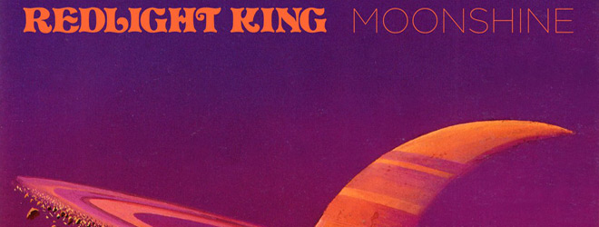 redlight king moonshine slide - Redlight King - Moonshine (Album Review)