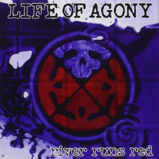river runs red - Interview - Mina Caputo of Life of Agony