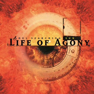 soul searching - Interview - Mina Caputo of Life of Agony