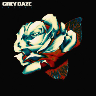 grey daze - Interview - Talinda Bennington