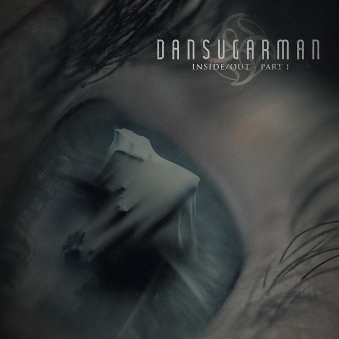 inside out - Dan Sugarman - [ Inside/Out | Part I ] (Album Review)