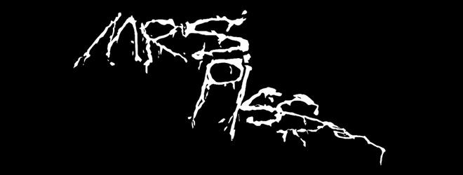 mrs piss slide - Mrs. Piss - Self-Surgery (Album Review)